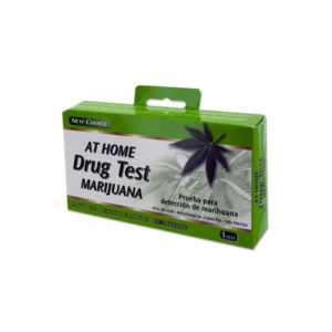 Drug Test Kit
