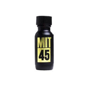 MIT 45 Shot
